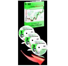 Tradingmillionär Komplettpaket