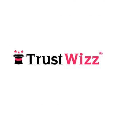 TrustWizz
