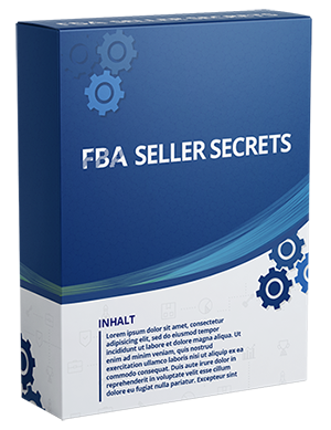 FBA seller secrets