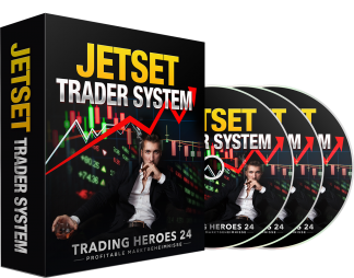 Jetzset Tradersystem